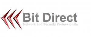 BitDirect_new_4